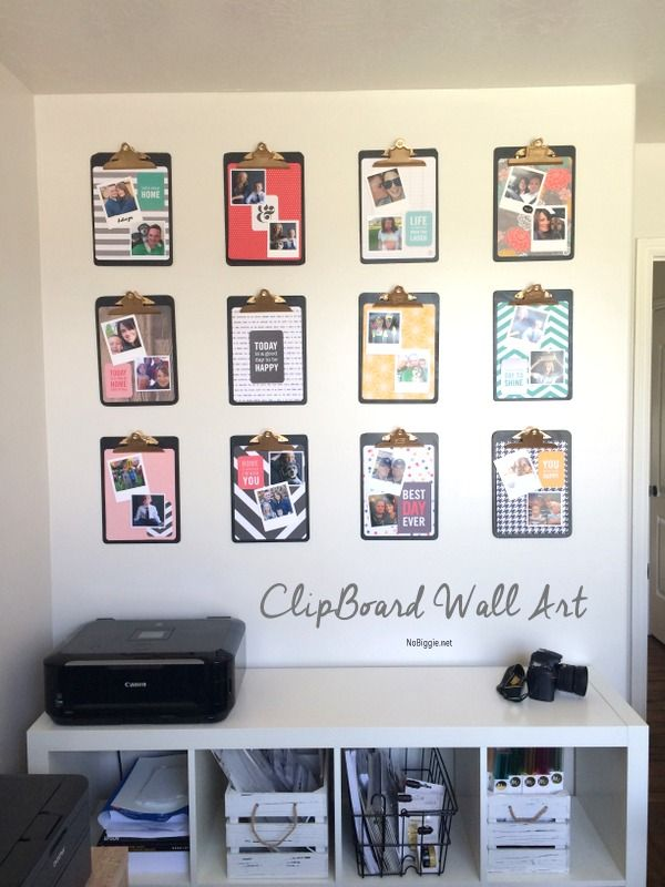 """I like this idea, but would lose the """"scrapbooky"""" paper backgrounds and instead print a B&W photo with white border in a larger size - 5x7 or ideally 8x10"""