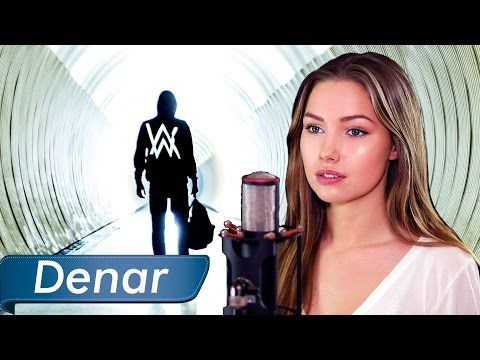 Alan Walker Feat. Sarah Farrell – Faded (AC3 Remix) Tropical house/Chill remix! subscribe DenarMusic ►https://www.youtube.com/c/DenarPwd More remixes https:/...