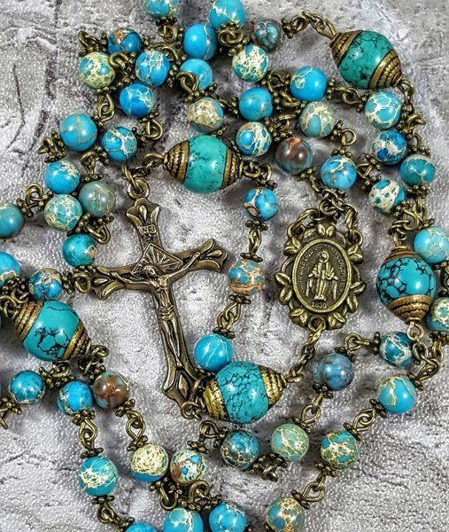 St Peregrine Prayer In Spa