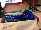 Nike Air Foamposite One basketball shoes