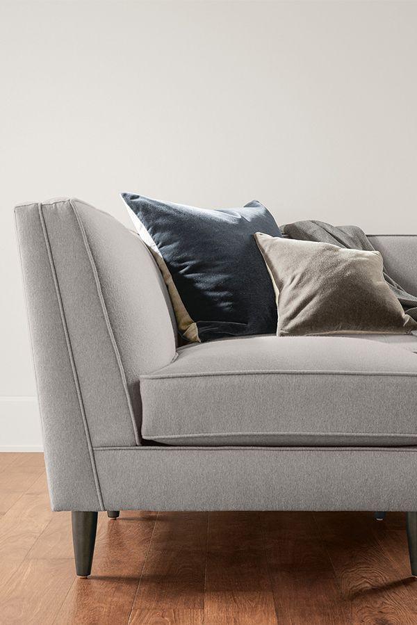 103 Best Modern Sofas Images On Pinterest Modern Sofa