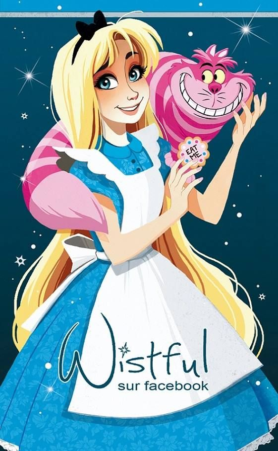Princess Cat Video