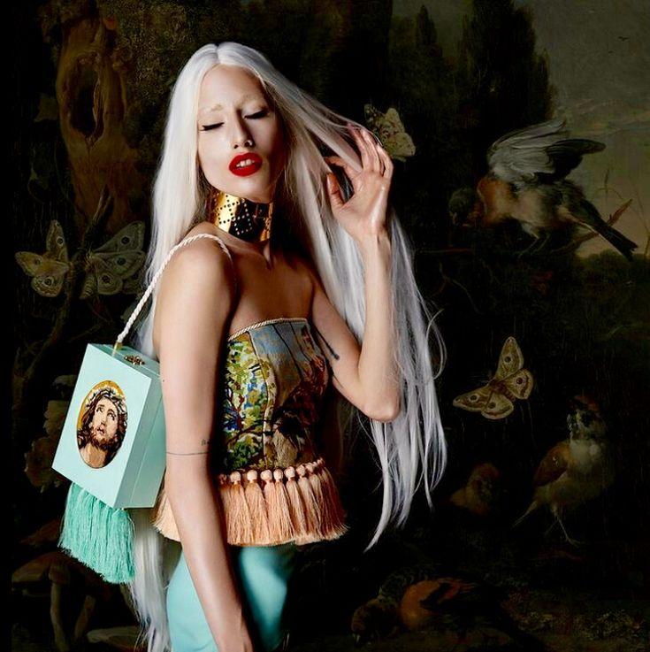Pin by Ann Insley on Fa Fa Fa Fa Fashion   Fashion