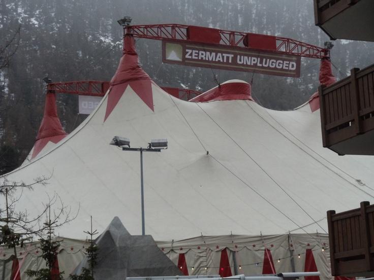 Zermatt Unplugged- https://www.facebook.com/CruiseDreams?ref=ts