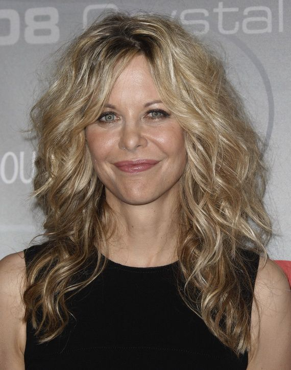 meg ryan hair styles best 25 meg hairstyles ideas on meg 1887 | 4fc5a72664b51760ba23eb589d34bc2c meg ryan hairstyles hairstyles pictures