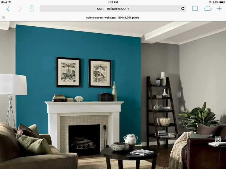 112 best House color all paint on walls images on Pinterest