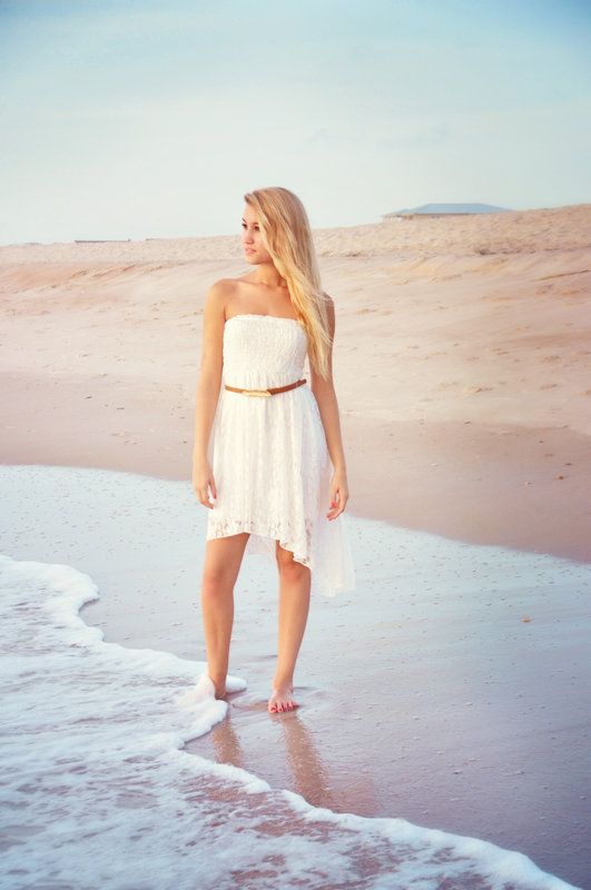 Kailey   2014 Photo By D.R. Manning Photography Florida, Beach, Senior, Outdoor Photography, Natural light photography, ideas
