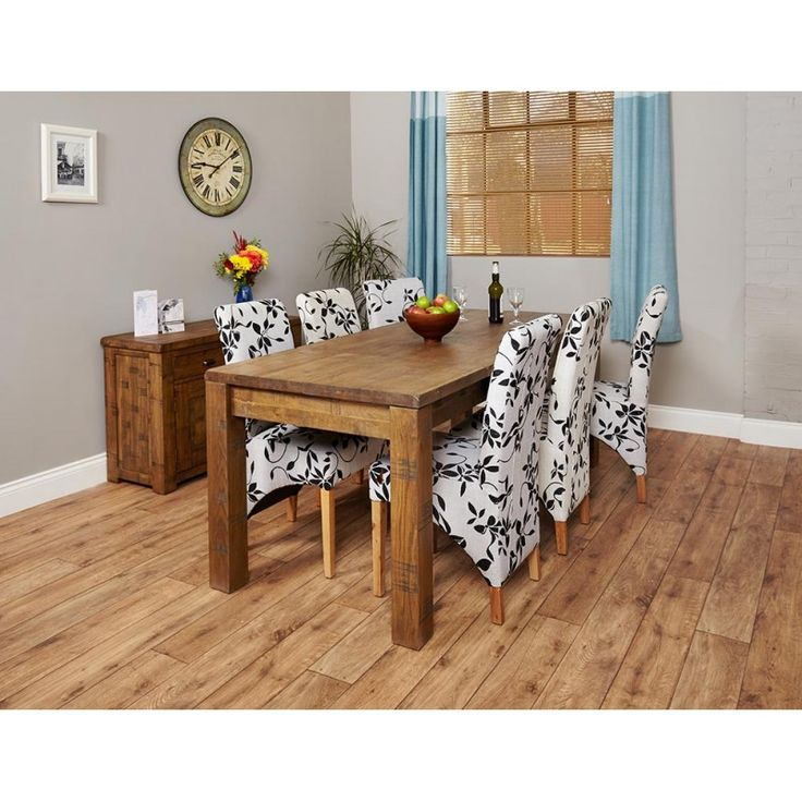 best 20+ industrial style dining table ideas on pinterest