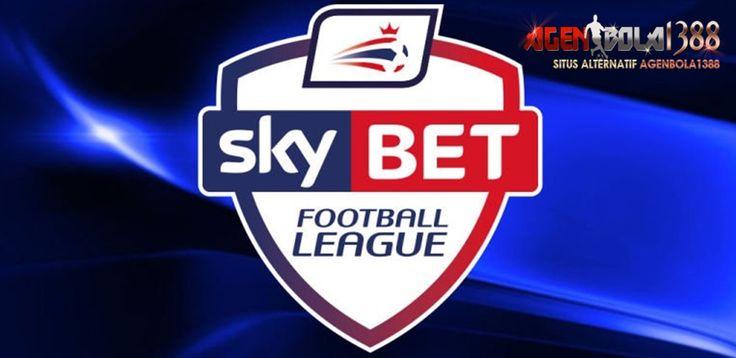 Prediksi Derby County vs Birmingham City , Prediksi Derby County vs Birmingham City 27 Desember http://prediksibola1388.com/prediksi-derby-county-vs-birmingham-city-27-desember-2016/