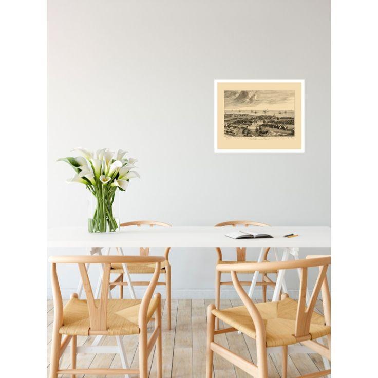 Valletta: Ancient Wall Poster - handmade paper print. Ideal hallway decor, restaurant interior decor. #map, #framed #antique, #vintage, #old, #poster, #historical, #valletta, #karte, #stadtsplan, #malta #grandharbour, #grandharbourofmalta, #handmadepaper,  #reproduction  , #reproduktion, #vintagecarte,  #vintagedecor, #antiquedecor, #pubdecor #restaurant, #pub, #livingroom #hallway #decor, #hoteldecor, #vintage, #antique, #traveldecor #walldecor, #mapgifts