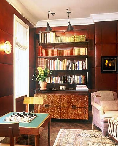 134 Best Robert Couturier Interior Design Images On Pinterest Townhouse Solomon And Terraced