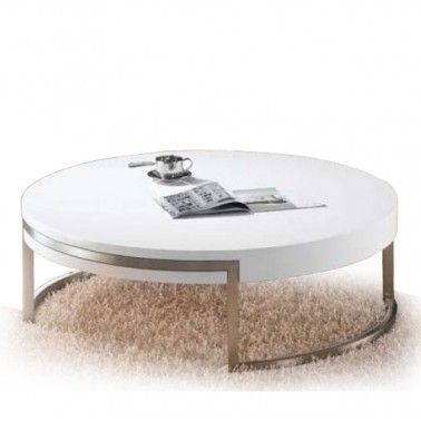 78 best coffee table images on pinterest