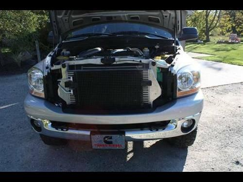 Used Dodge Ram 2500 Trucks, Vans or SUVs with transmission Automatic and miles 45000