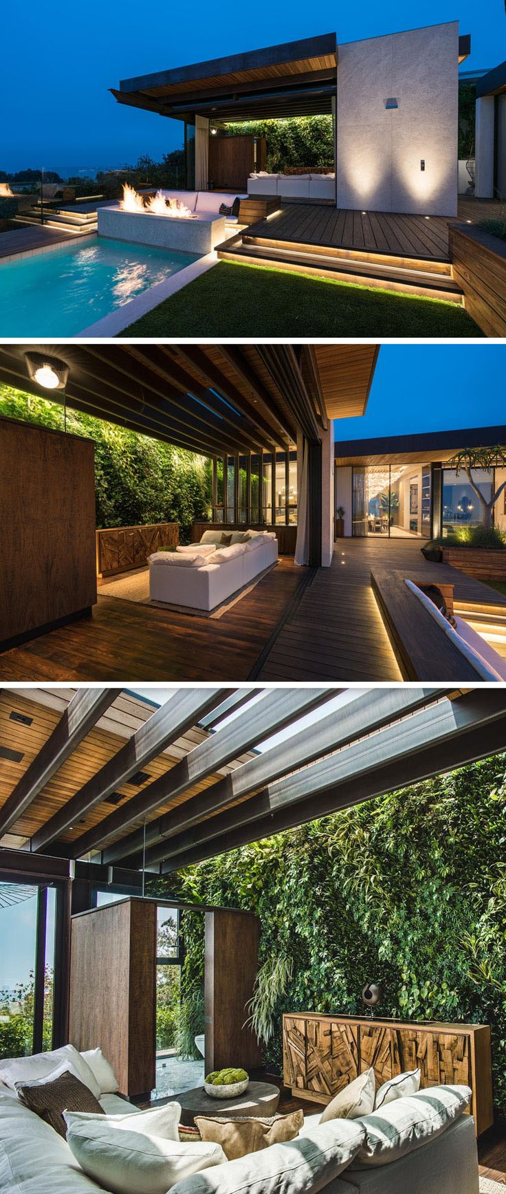 5720 best dwelling place images on pinterest architecture