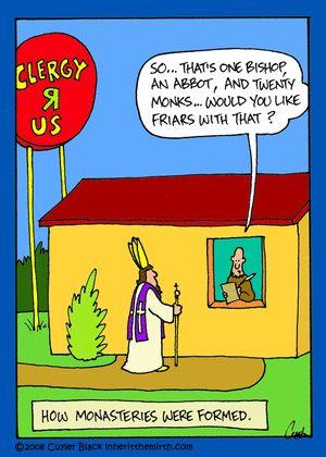 pentecost 2014 jewish calendar