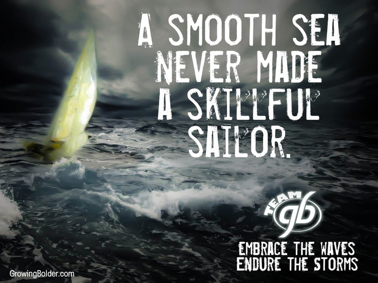 Navy Sailor Quotes