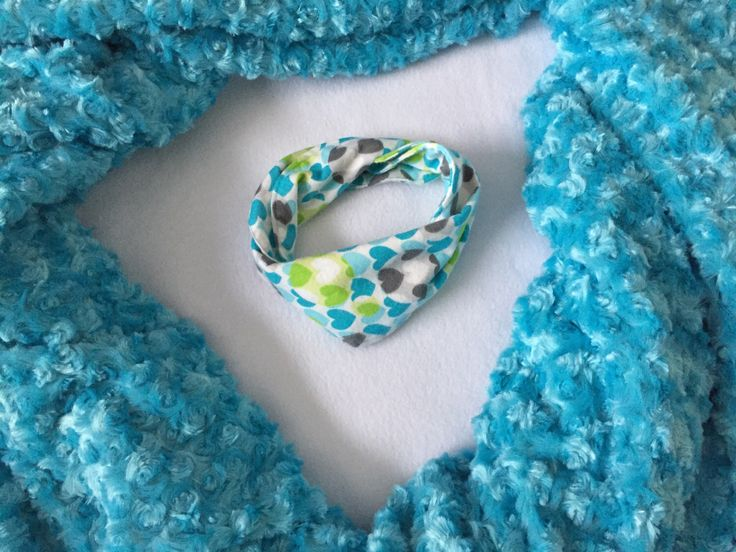 Baby Blue Infinity Scarf - Blue Toddler Infinity Scarf - Blue Scarves - Scarves for girls- Scarves for boys - Infinity scarves by PinkButterflyDesignz on Etsy https://www.etsy.com/ca/listing/471306890/baby-blue-infinity-scarf-blue-toddler