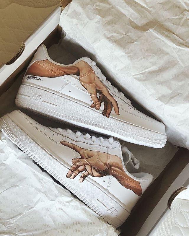 zapatos skechers hombre casual michelangelo