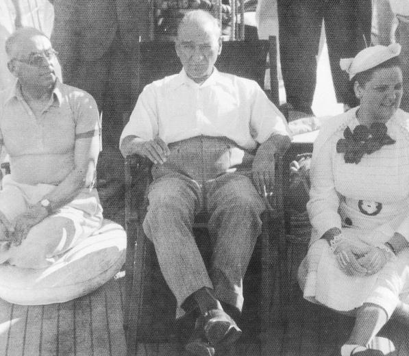 29 Mayıs 1938