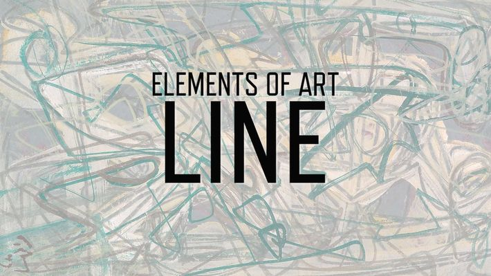 Elements of Art: Value | KQED Art School | The Arts | Video | PBS LearningMedia