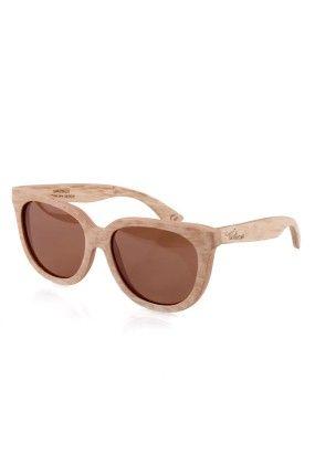 Dřevené chceme!!!   http://answear.cz/286480-westwood-eyewear-slunecni-bryle-gale.htmlBrýle Brýle  - Westwood Eyewear - Sluneční brýle Gale