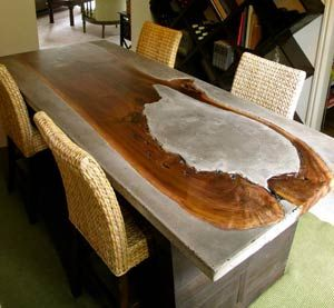 39 best images about concrete countertop on pinterest for Cheng concrete colors