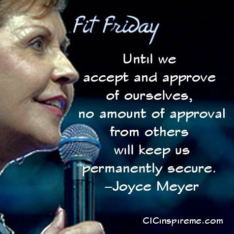 Charmant Great Quote! Pastor QuotesJoyce Meyer ...