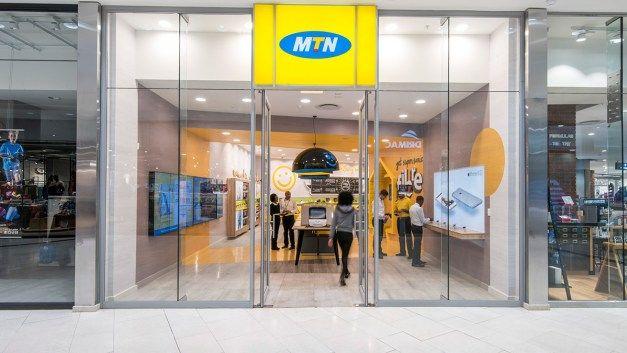 Mtn Black Friday 2018 Sale Unveiled Digital Street Http Www Digitalstreetsa Com Mtn Black Friday 2018 Sale Unveiled Mtn Mob Nigeria Stakes Black Friday
