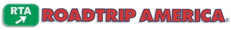This is an AMAZING site for RV roadtrip planning – Click on a state and find great routes and things to do along the way