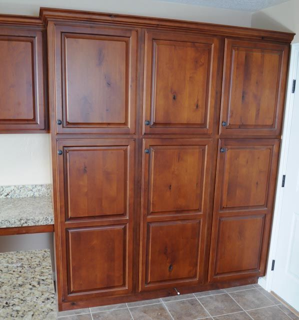 1000 Ideas About Rta Kitchen Cabinets On Pinterest Dark
