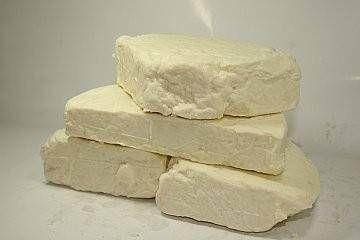 erzincan-tulum peyniri