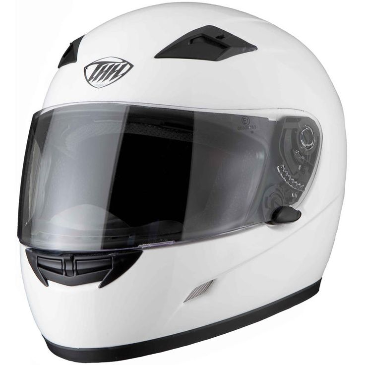 THH TS-39 Full Face Helmet  Description: The THH TS-39 Helmet is packed with features…              Specifications include                      Full Face Road Helmet                    ECE 22.05                    ABS construction                    Adjustable front intake vents                    Front and rear...  http://bikesdirect.org.uk/thh-ts-39-full-face-helmet-10/