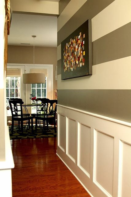 Entryway Paint Ideas 30 best home colors images on pinterest | paint colours, wall