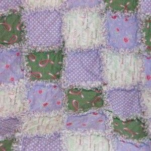 7 best Rag Quilts for Sale images on Pinterest | Baby blankets ... : cancer quilts for sale - Adamdwight.com