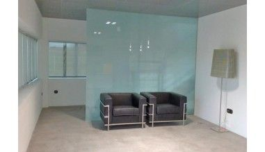MICROCEMENT FINISHES - Microcement Supplies UK