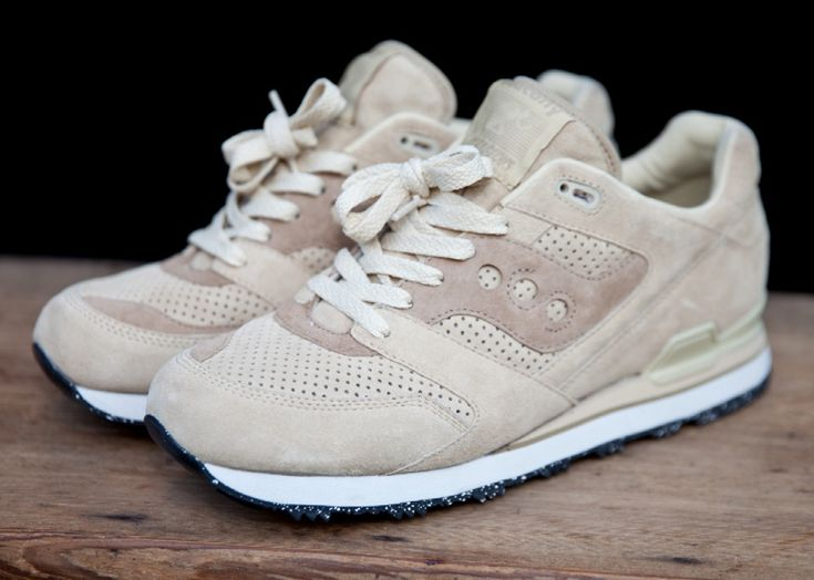 17313cad9569 Buy saucony classics   Up to OFF47% Discounted