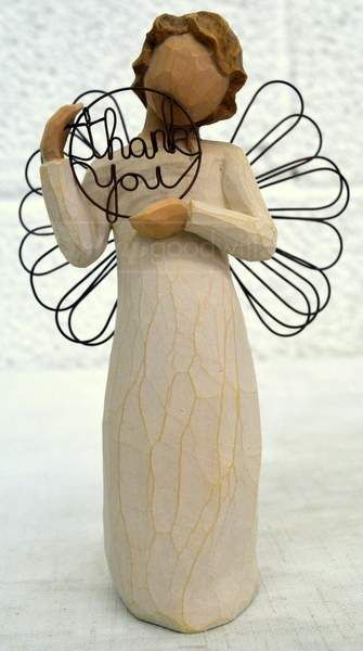 1000 Images About Willow Tree Angels On Pinterest