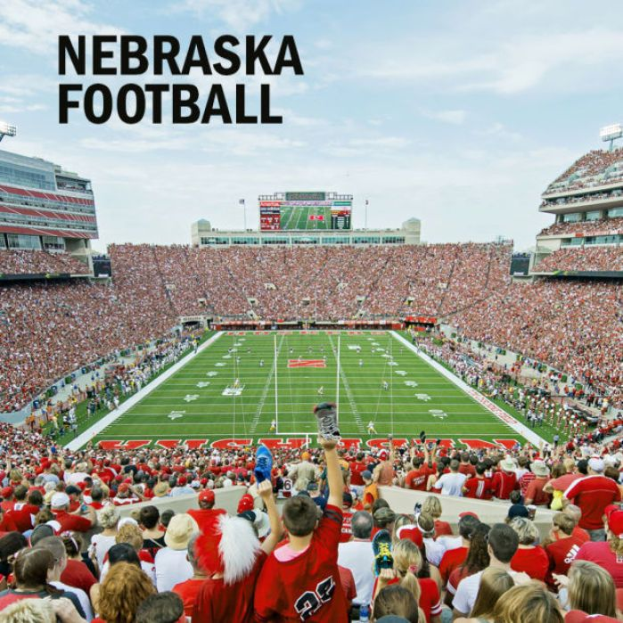 Huskers begin season No. 22 in both polls, but where will they end it?