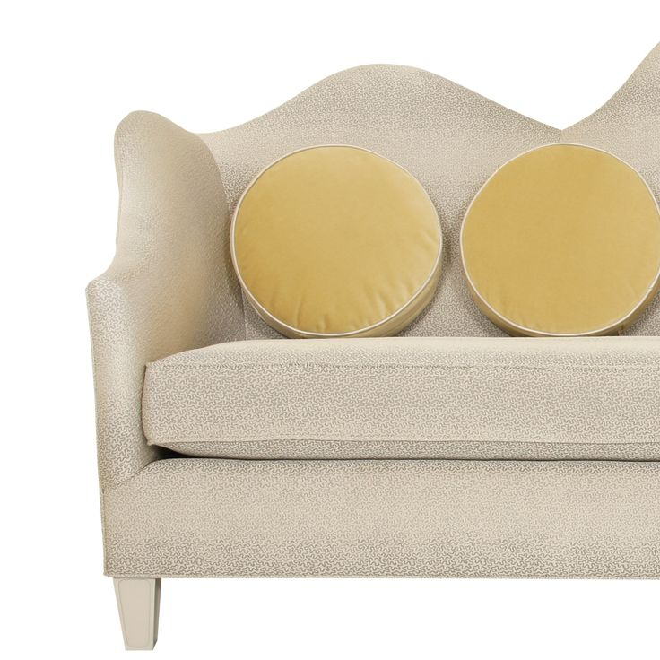 28 Best Headboards And Ottomans Images On Pinterest Head