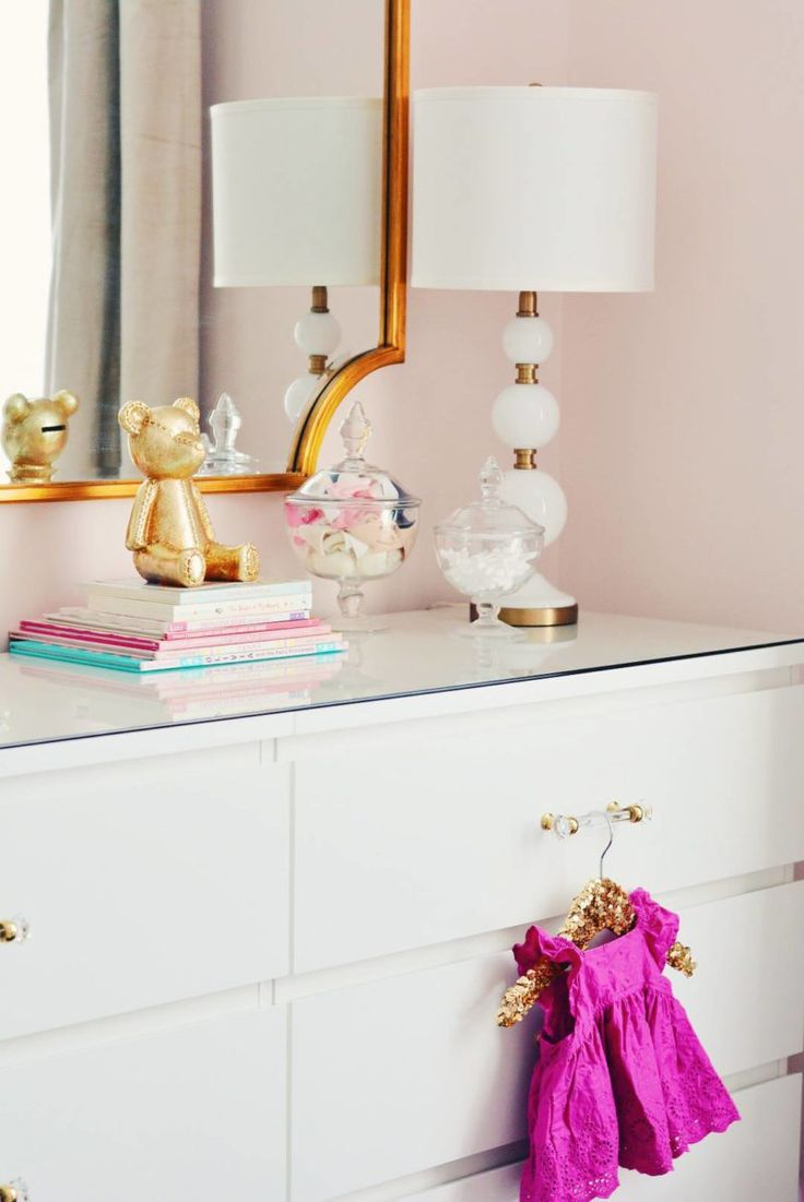 Best 25+ Ikea malm dresser ideas on Pinterest | Ikea malm, Malm ...