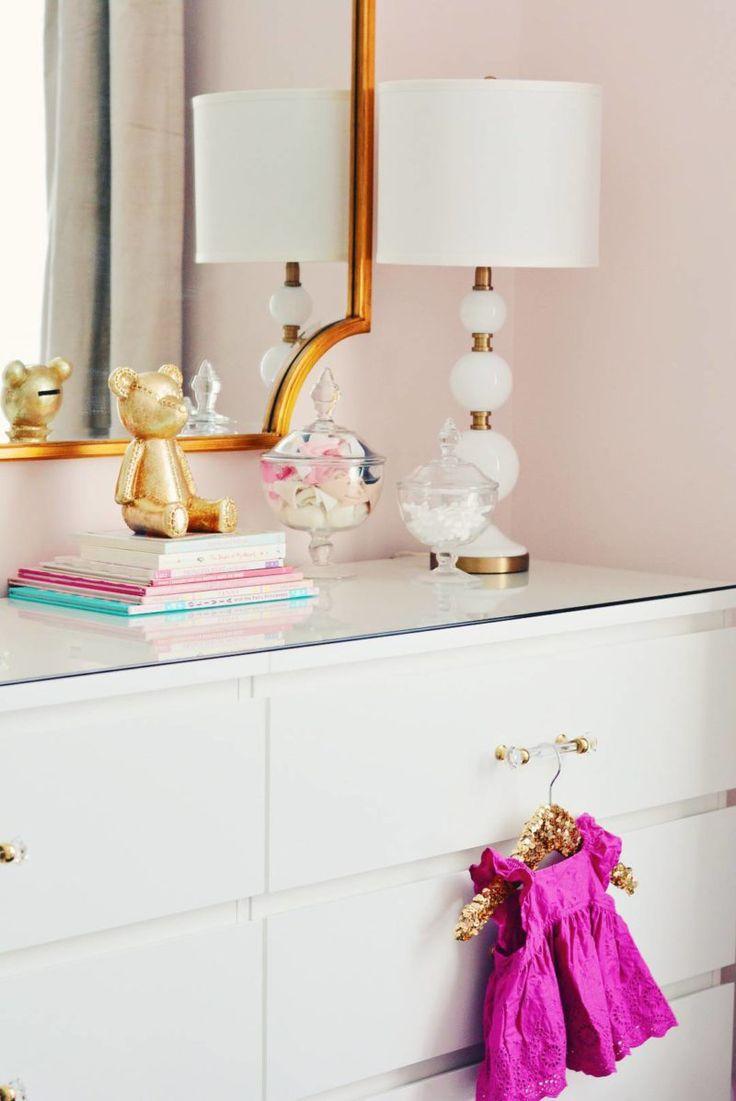 Best 25+ Ikea malm dresser ideas on Pinterest