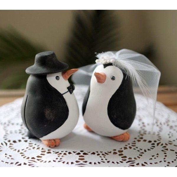 21 best Wedding stuff images on Pinterest Unique weddings Funny