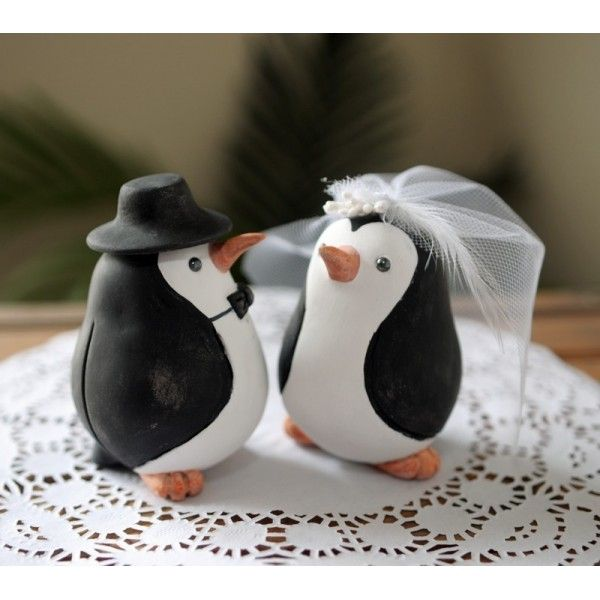 Unique Wedding Cake Toppers Custom Wedding Cake Toppers