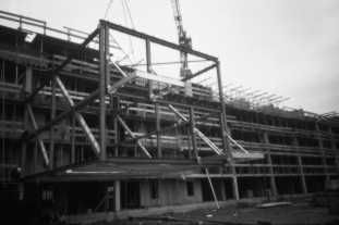 under construction - Wozoco