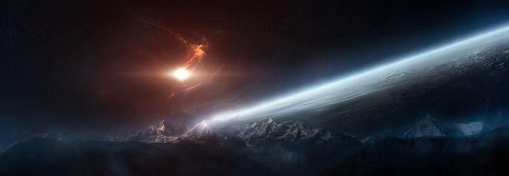 planeta-atmosfera-poverhnost-5124.jpg (5760×2000)