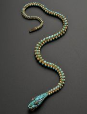258 Best Images About Antique Turquoise Jewelry Durango