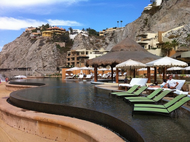 27 best images about travel cabo san lucas on pinterest for Pedregal cabo san lucas