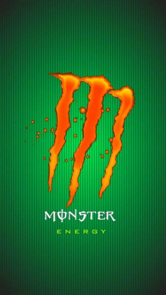 Monster Energy Wallpaper In 2020 Monster Energy Monster Energy Drink Logo Monster Energy Drink