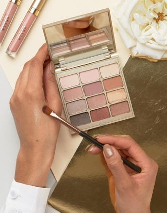 New-in women's make-up   New-in beauty products   ASOS