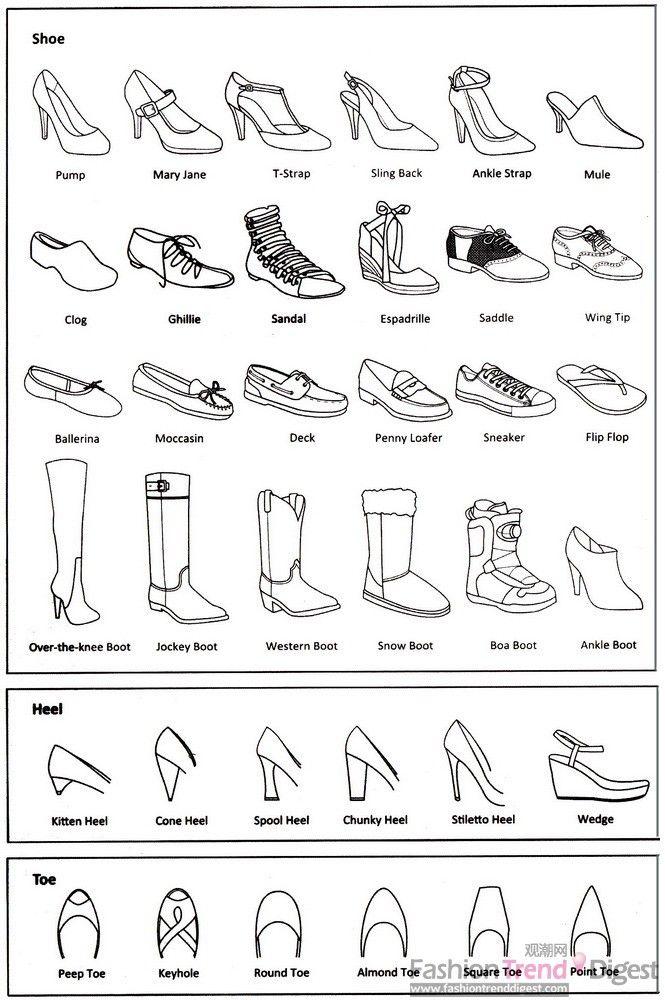 http://pic.fashiontrenddigest.com/digestPics/2012/2/10/194_9601_210_08.jpg